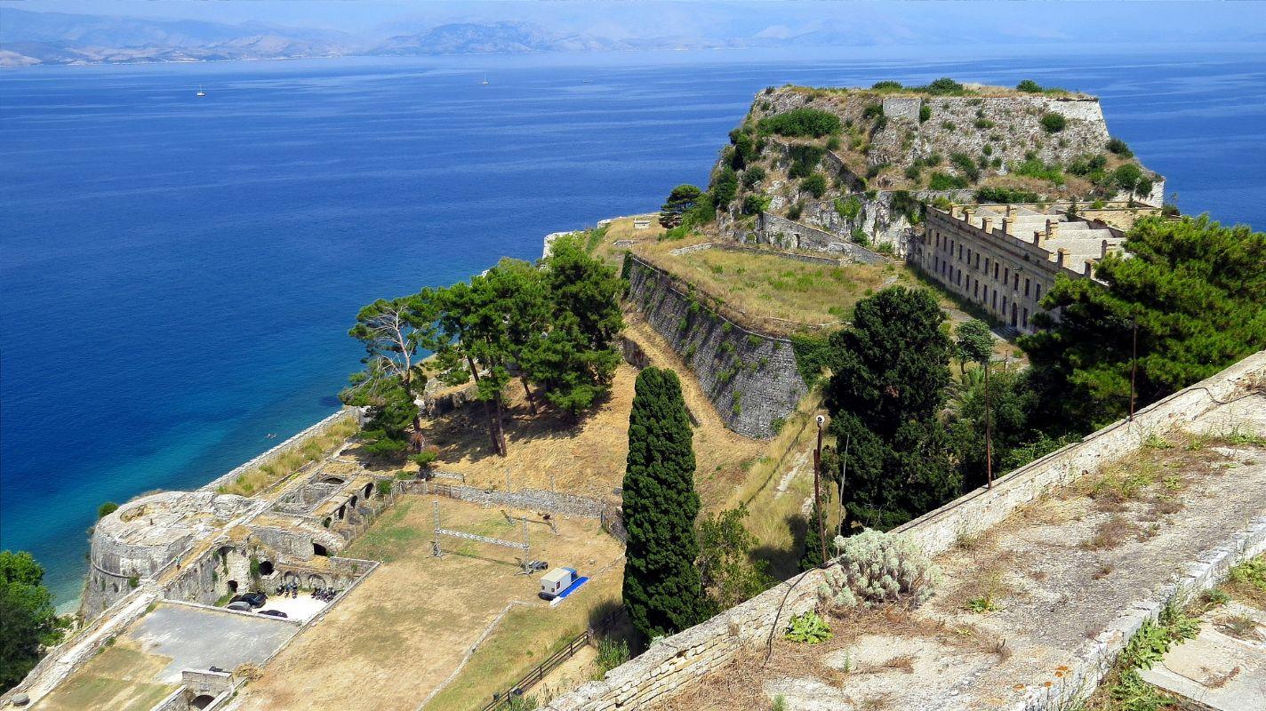 corfu-fortress.jpg
