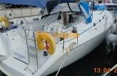 Ko Samet, Cyclades 43.4